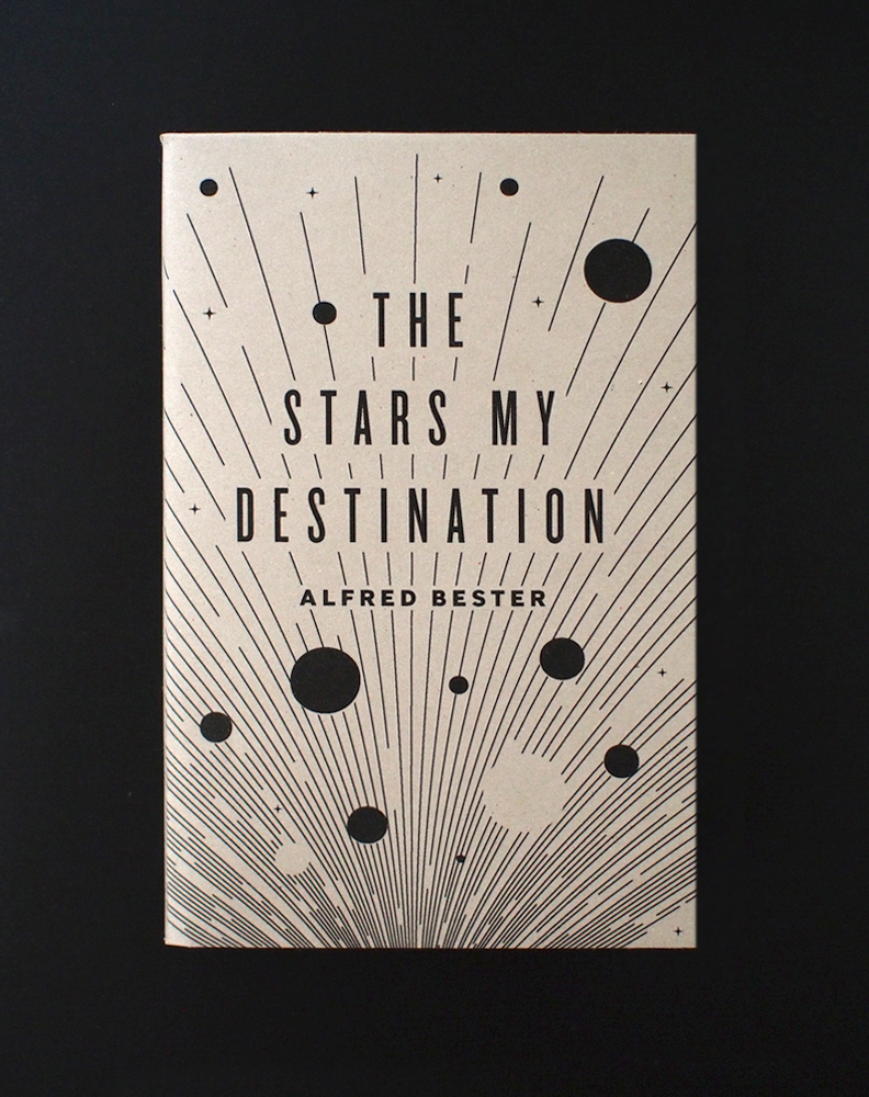 thestarsmydestination
